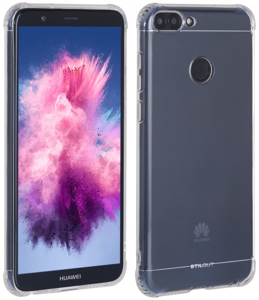 StilGut - Huawei P smart Cover
