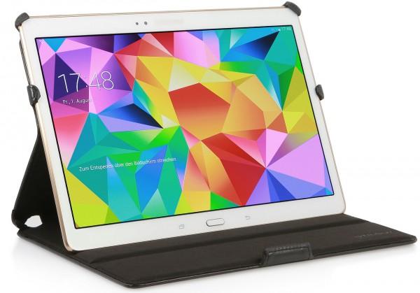 StilGut - UltraSlim Case für Samsung Galaxy Tab S 10.5