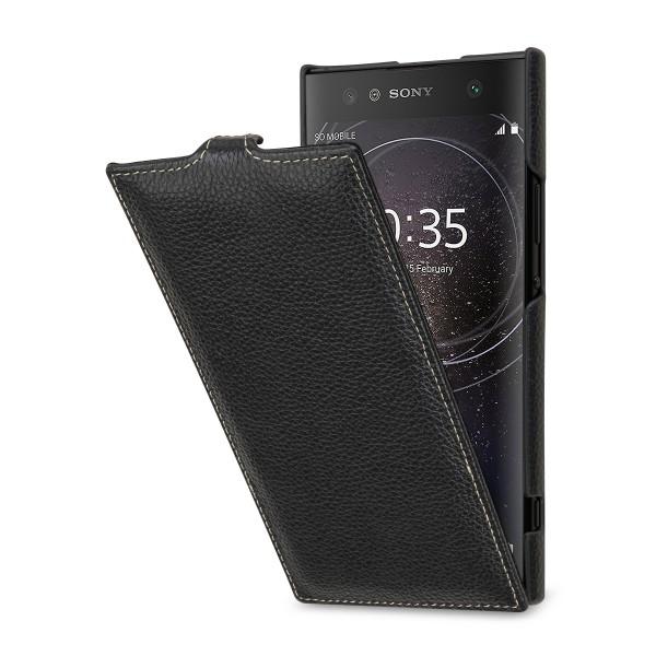 StilGut - Sony Xperia XA2 Ultra Hülle UltraSlim
