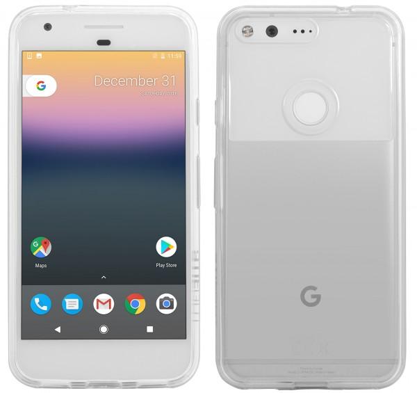 StilGut - Google Pixel Bumper