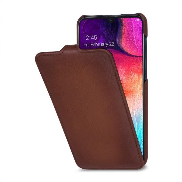 StilGut - Samsung Galaxy A50 Hülle UltraSlim