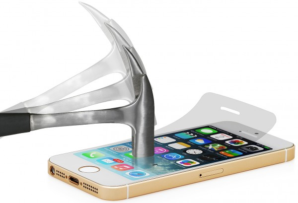 iphone-5-5s-displayschutzfolie-01.jpg
