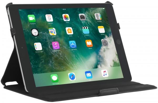 """StilGut - iPad 9.7"""" Tasche UltraSlim mit Standfunktion"""