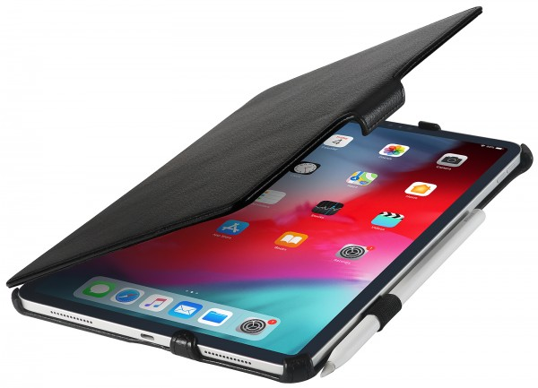 "StilGut - iPad Pro 11"" Case UltraSlim"