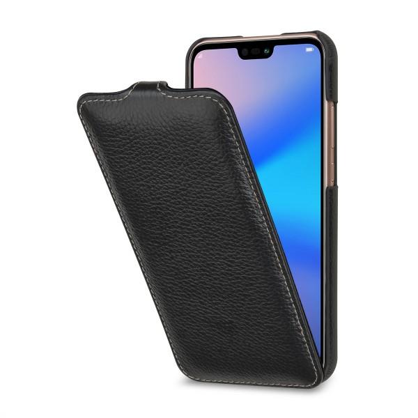 StilGut - Huawei P20 lite Hülle UltraSlim