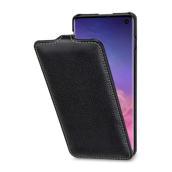 StilGut - Samsung Galaxy S10 Hülle UltraSlim