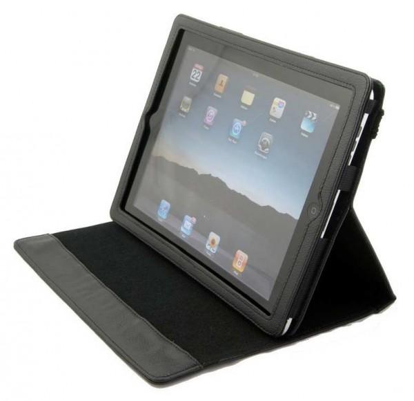 """StilGut - Tasche """"Folio"""" für iPad 1"""