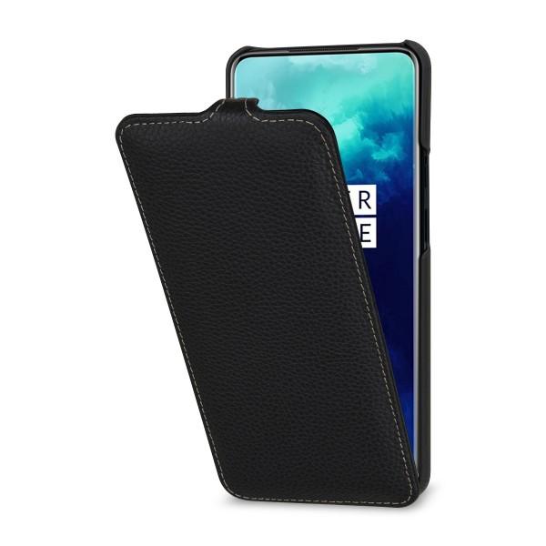 StilGut - OnePlus 7T Pro Hülle UltraSlim