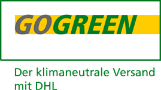 GoGreen-DHL-Zertifikat-StilGut