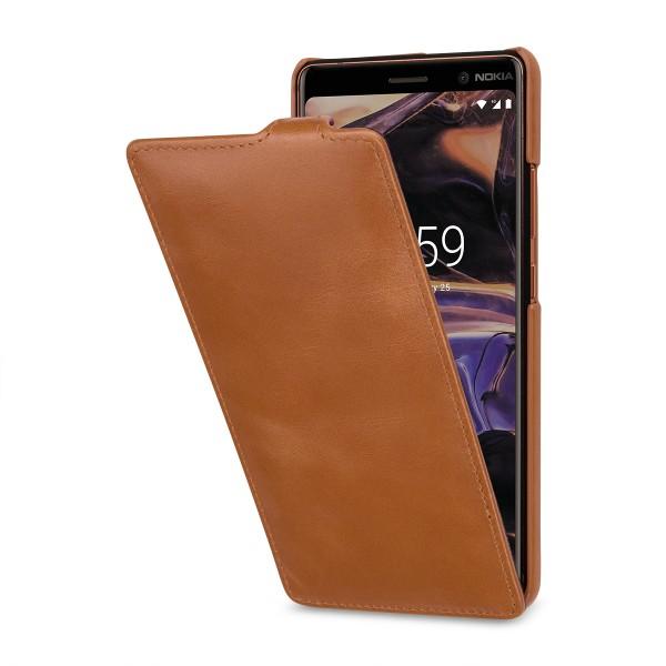 StilGut - Nokia 7 Plus Hülle UltraSlim