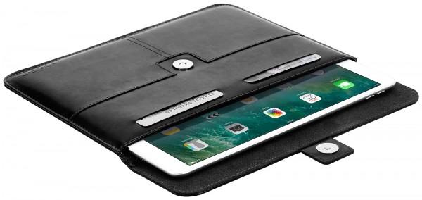 """StilGut - iPad Pro 10.5"""" Sleeve"""