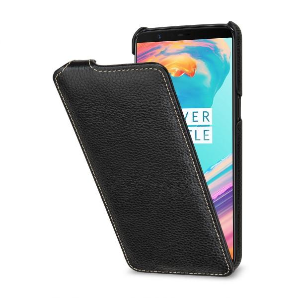 StilGut - OnePlus 5T Hülle UltraSlim
